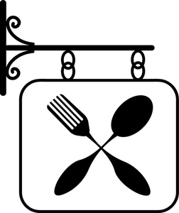 restaurant_sign_featuring_a_fork_and_spoon_0515-1011-1202-2157_SMU